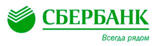 Ипотека или кредит от Сбербанка